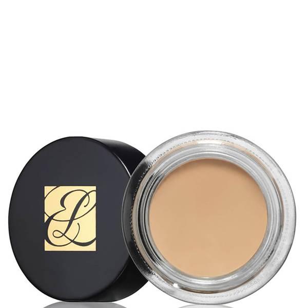 Estée Lauder Double Wear Stay-in-Place Eyeshadow Base 7ml in Base