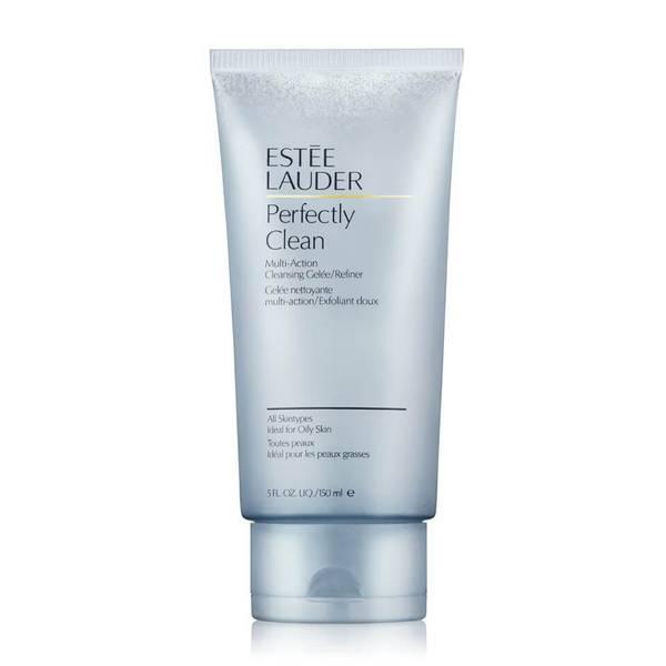 Estée Lauder Perfectly Clean Multi-Action Gelée/Refiner 150ml