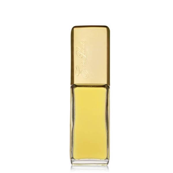 Eau de parfum en spray Private Collection d'Estée Lauder50ml