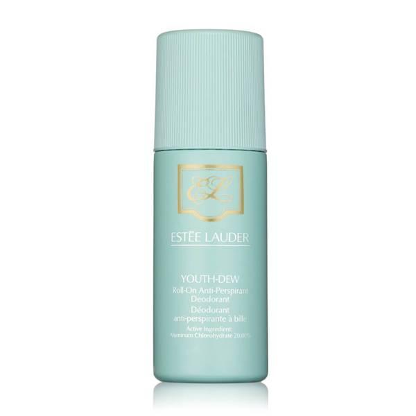 Estée Lauder Youth Dew Roll-On Anti-Perspirant Deodorant 75ml