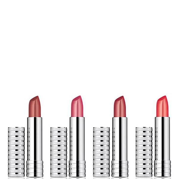Clinique Long Last Lipstick 4g
