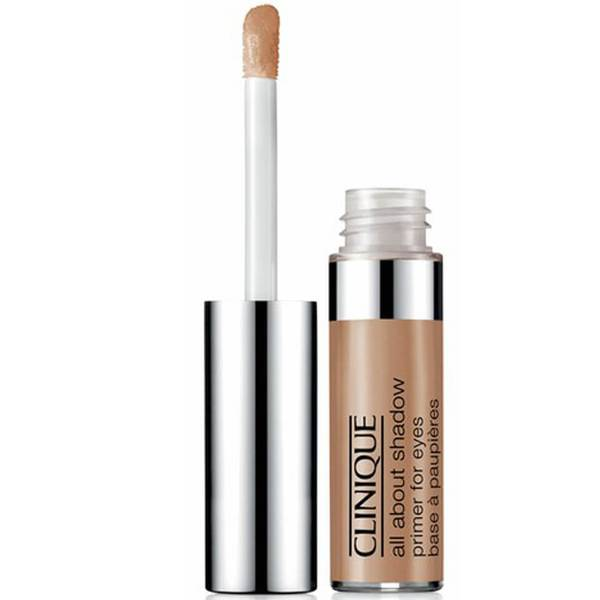 Clinique All About Shadow Primer for Eyes 4.7ml