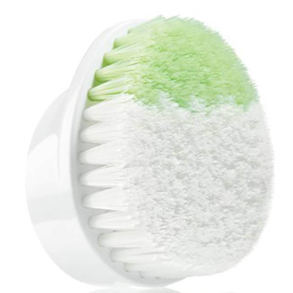 Clinique Sonic System Purifying Cleansing Brush Head