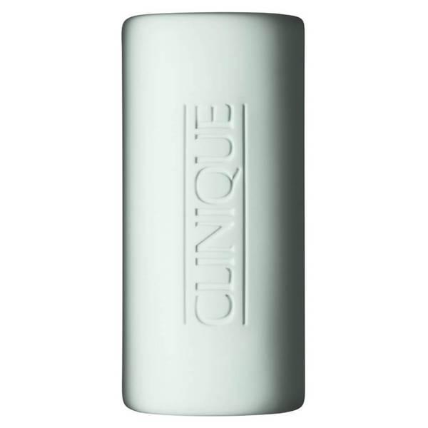 Clinique Anti Blemish Solutions saponetta detergente per viso e corpo 150 g