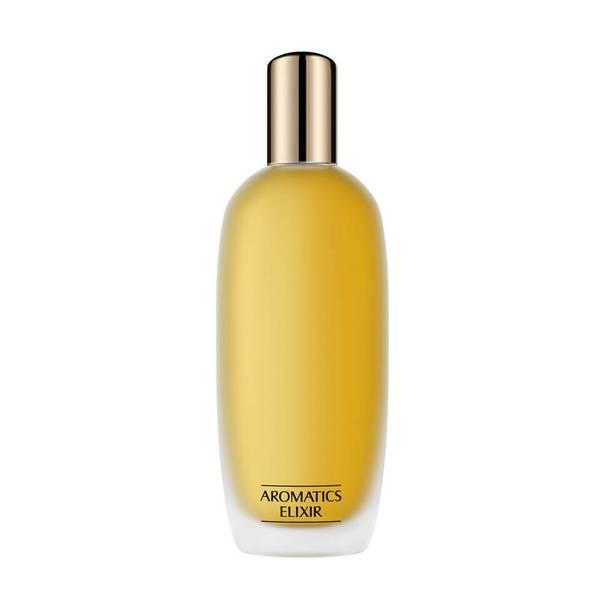 Eau de parfumAromatics Elixirde Clinique- 25ml