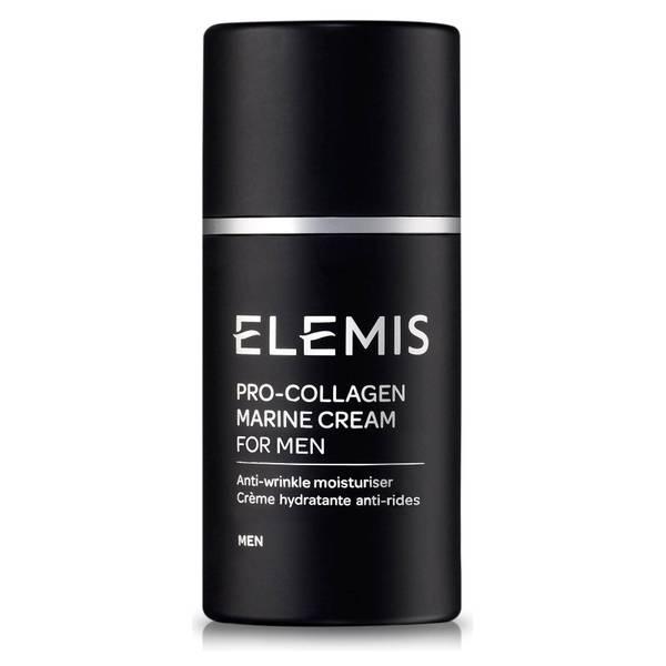 Elemis Pro-Collagen Marine Cream for Men (1 fl. oz.)