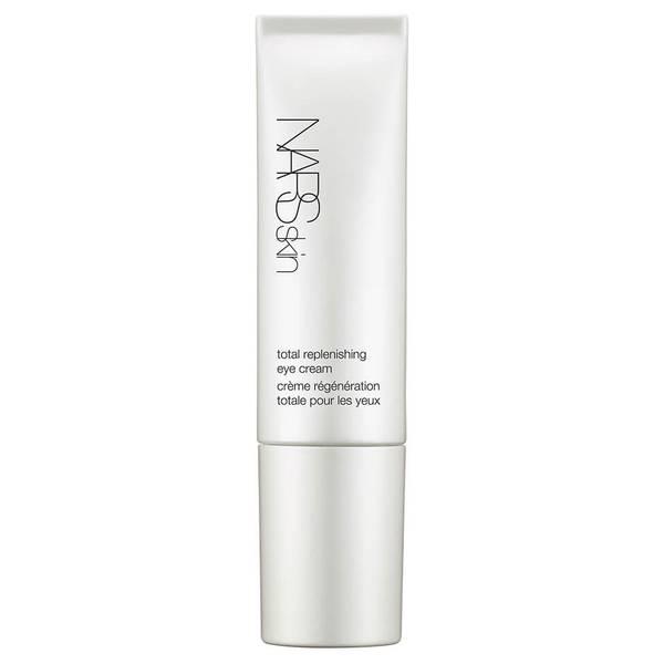 Crème pour les yeux total régénératrice NARS Cosmetics (15ml)