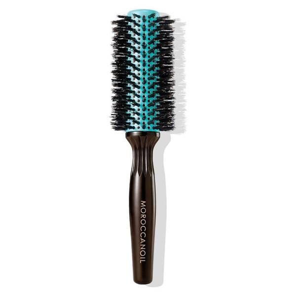 Moroccanoil Boar Bristle Brush 35mm