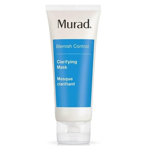 Murad Clarifying masque clarifiant (75ml)