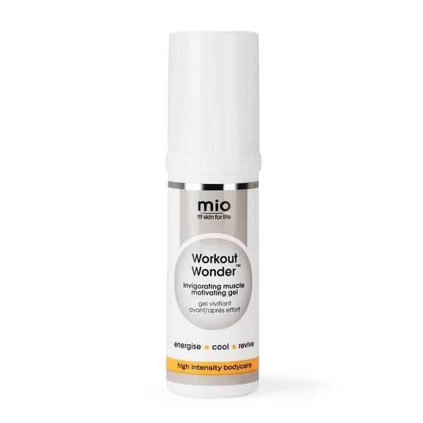 Mio Skincare Workout Wonder 30ml