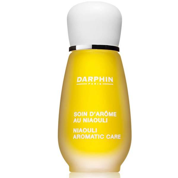 Darphin Niaouli Aromatic Care (15ml)