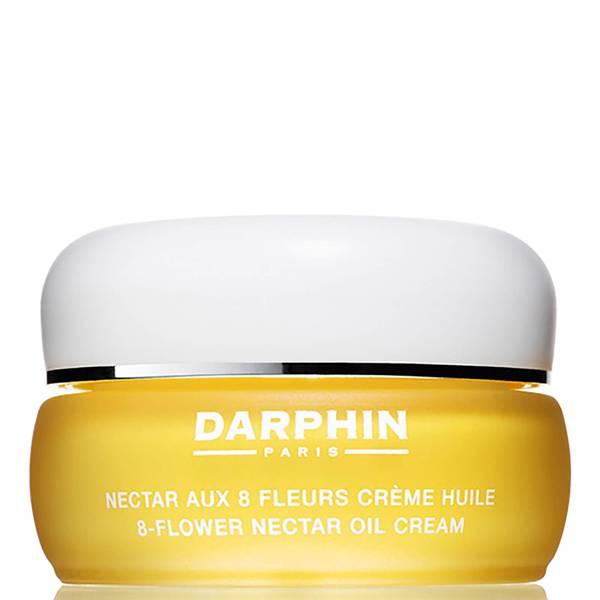 Crema-Aceite Néctar 8 Flores Darphin