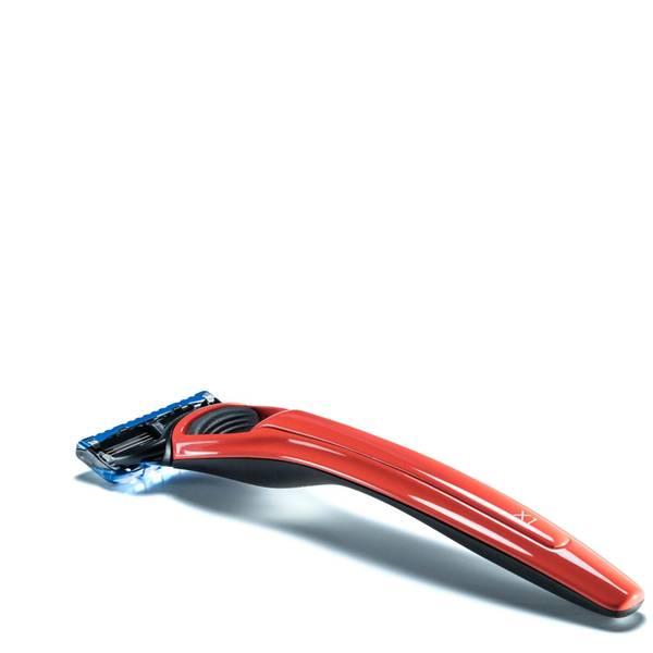 Bolin Webb X1 Razor - Cooper Red