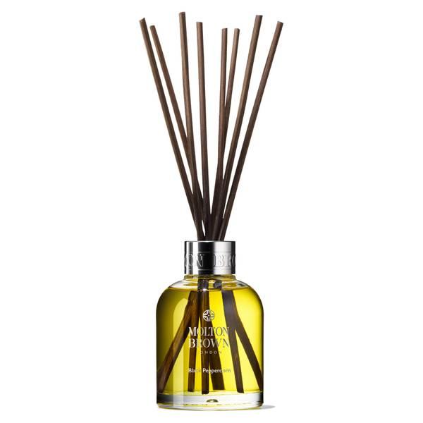 Molton Brown Black Peppercorn Aroma Reeds 150ml
