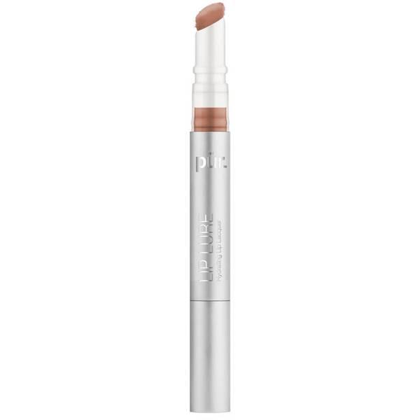 PÜR Lip Lure Hydrating Lip Lacquer(퓌르 립 루어 하이드레이팅 립 라커)