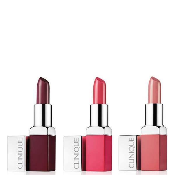 Clinique Pop Lip Colour + Primer - 3.9g