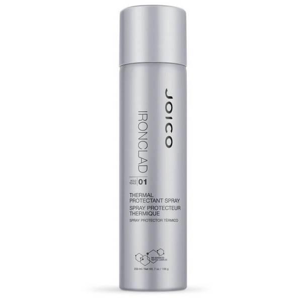 Spray Protetor Térmico Ironclad da Joico (233 ml)