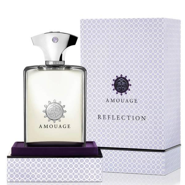 Eau de parfum homme Reflection Amouage (100 ml)