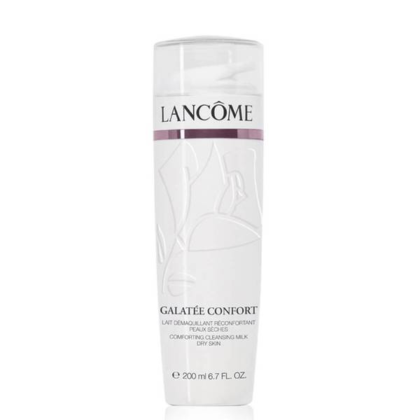 Lancôme Galatée Confort Cleansing Milk (Various Sizes)