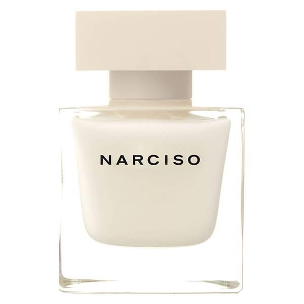 Narciso Rodriguez Narciso Eau de Parfum (Various Sizes)