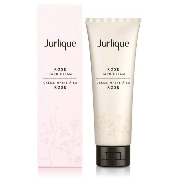 Jurlique Rose Hand Cream (40 ml)