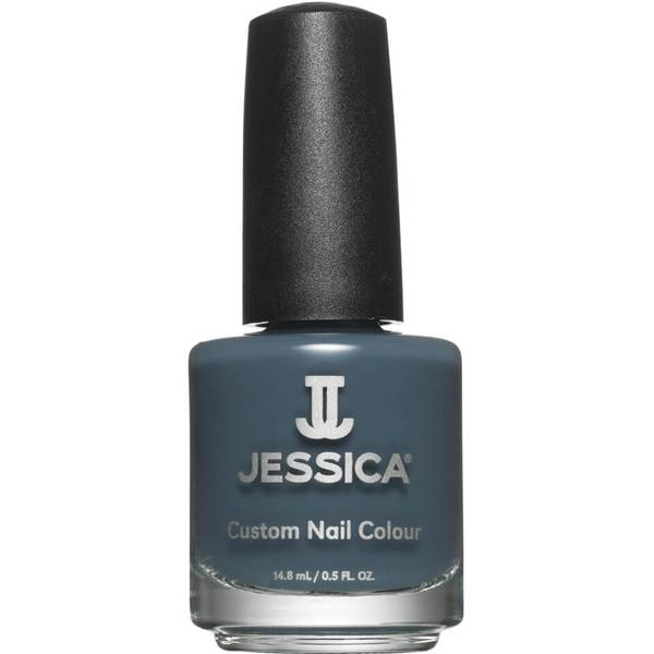 Vernis à ongles Custom Colours Jessica Nails Cosmetics - NY State of Mind(14,8 ml)