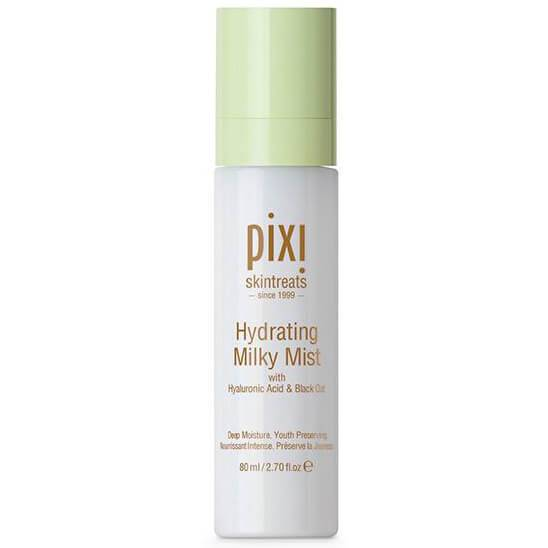 PIXI Hydrating Milky Mist 80ml