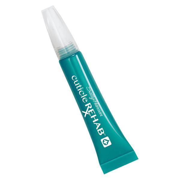 Sally Hansen Cuticle Rehab Oil 8.8ml