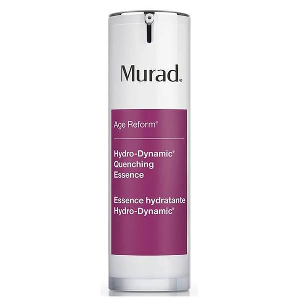 Crema Hydro-Dynamic Quenching Essence de Murad 30 ml