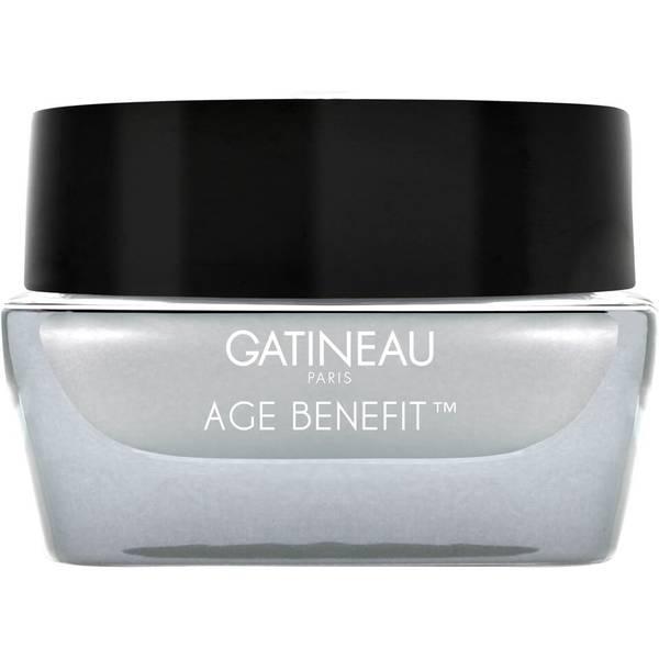 Gatineau Age Benefit Integral Regenerating Anti-Ageing Eye Cream 15ml