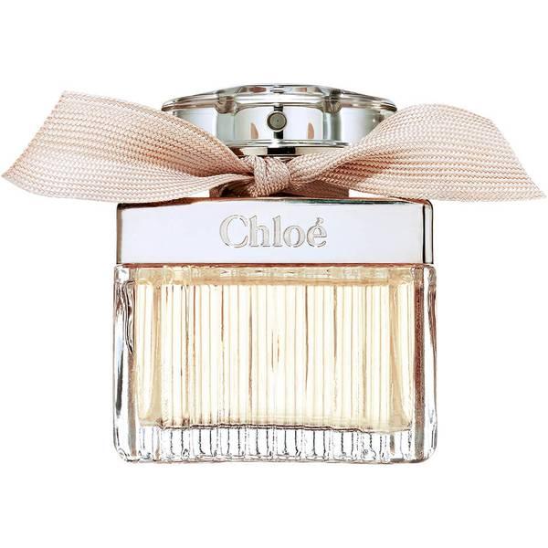Eau de Parfum Signature da Chloé