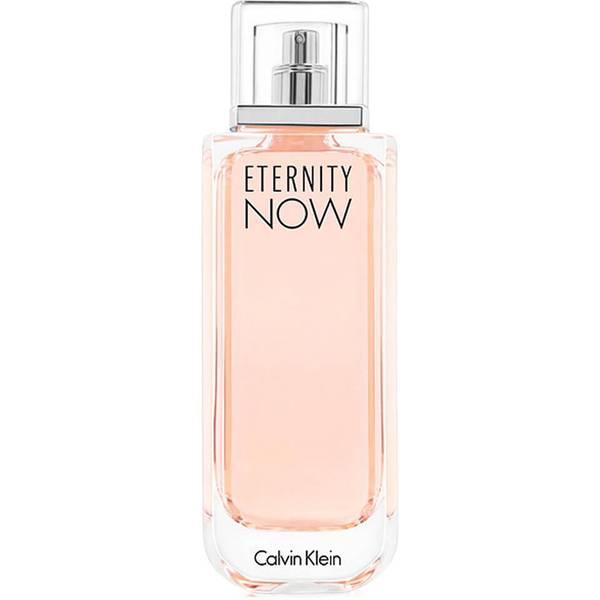 Eau de Parfum Eternity Now for Women de Calvin Klein