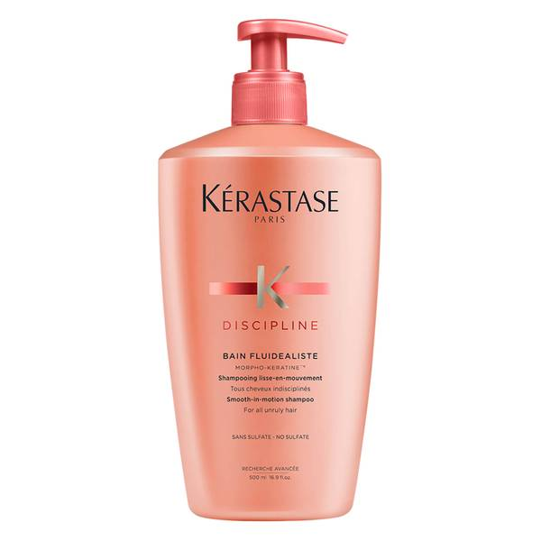 Kérastase Discipline Shampoing (500ml)