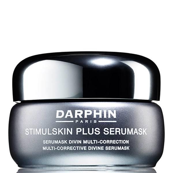 Darphin Stimulskin Plus Divine -kasvonaamio