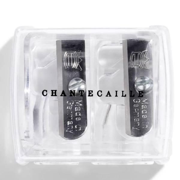 Taille-crayon Chantecaille