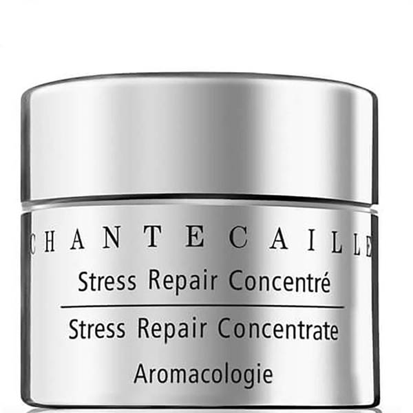 Chantecaille Stress Repair Concentrate - 15 ml