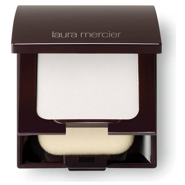 Laura Mercier Invisible Pressed Setting Powder 8g