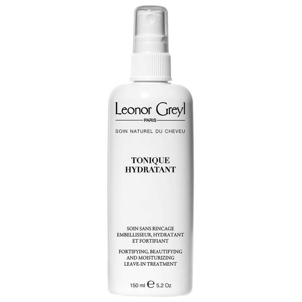 Leonor Greyl Tonique Hydratant (Moisturizing Spray)
