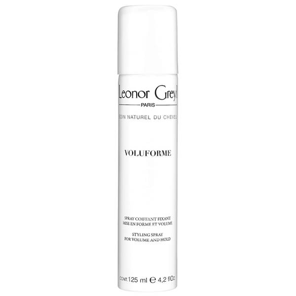 Leonor Greyl Voluforme * (Styling Spray For Volume And Hold)