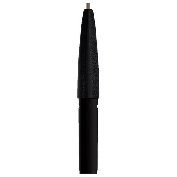 Surratt Expressioniste Brow Pencil Refill Cartridge - Raven