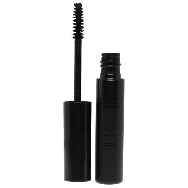Surratt Pointilliste Mascara - Noir (Black)