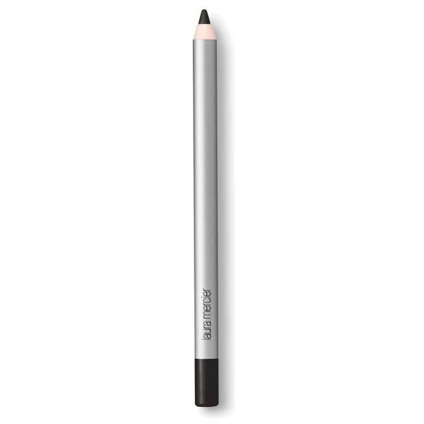 Laura Mercier Longwear Crème Eye Pencil 1.2g (Various Shades)