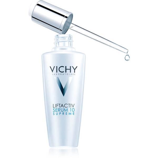 SérumLiftactiv 10 Supreme Serum de Vichy (50 ml)
