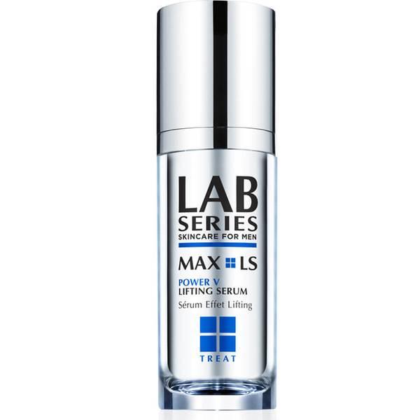 Lab Series Skincare for Men Max LS Power V Lifting -seerumi (30ml)