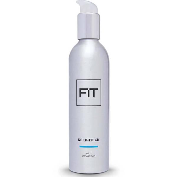 Tratamiento capilarKeep Thick de FIT 250 ml