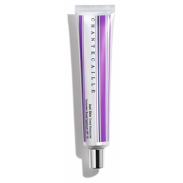 Chantecaille Just Skin Tinted Moisturiser SPF 15 50g - Bliss