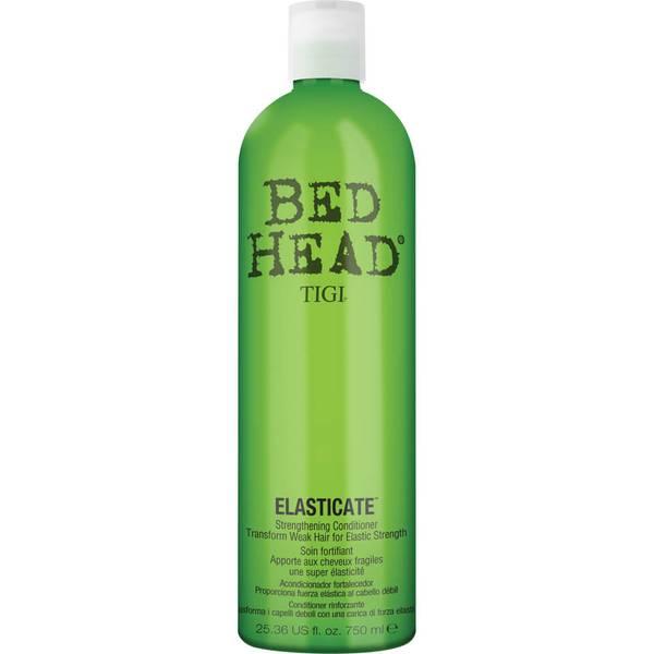 Кондиционер для придания эластичности волосам TIGI Bed Head Elasticate Conditioner (750 мл)