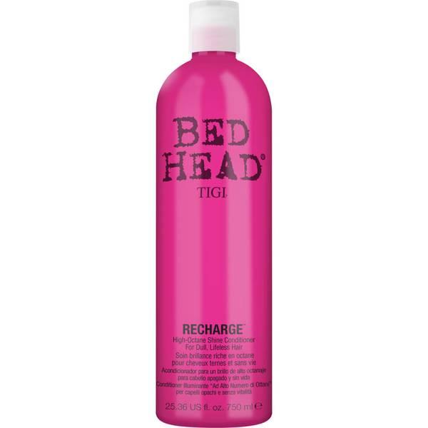 Condicionador Bed Head Recharge da TIGI (750 ml)