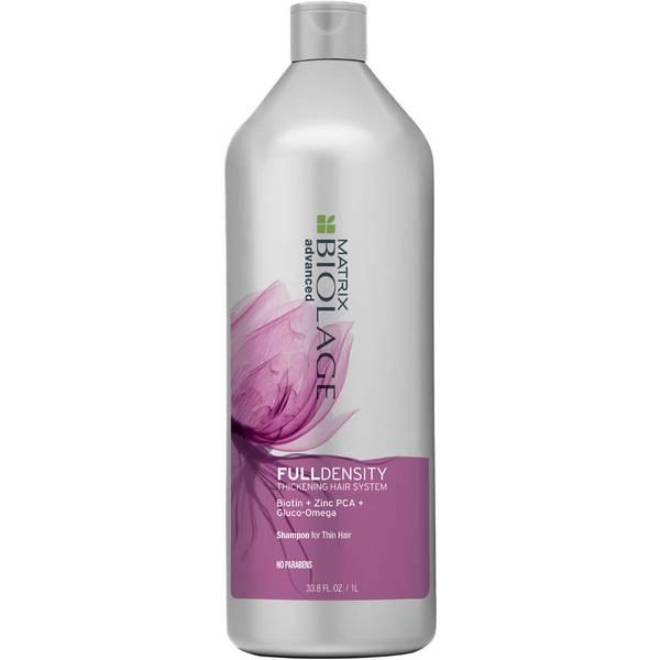 Matrix Biolage Full Density Shampoo (1000 ml)