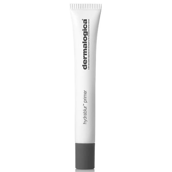 Dermalogica HydraBlur Primer 22 ml